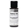 2 fl. oz. Cool Tools GEL Liver of Sulphur sulfur Extended Life Gel for patina oxidation